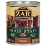 110 Zar Wood Stain Салемский клен